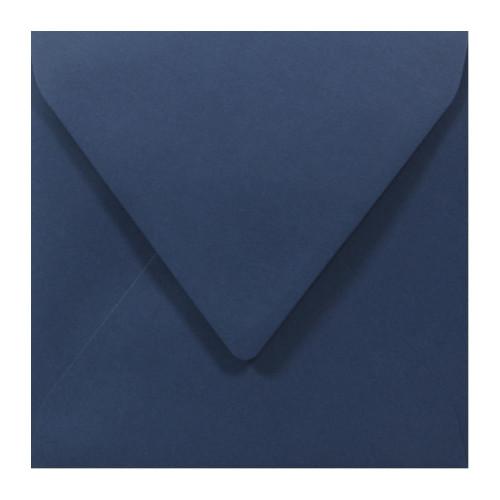 17_Ciemna niebieska Blu z Dziubkiem 0,60 zł
