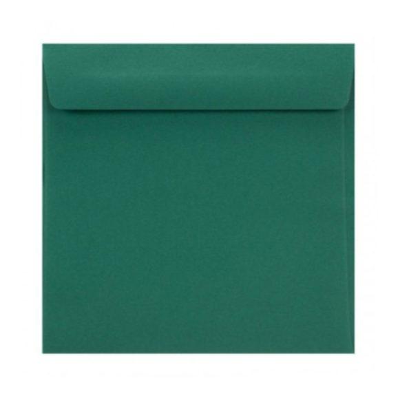 25_Ciemnozielona English Green 0,70 zł