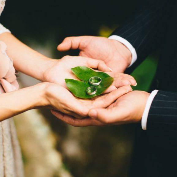 Na Ślub